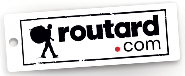 logo routard png 744x446